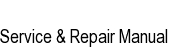do your own repairs