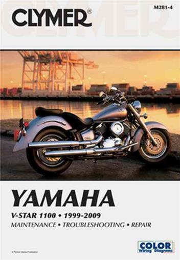 Custom 2000-2009 Motorcycles New Starter Relay For Yamaha V-Star 1100 Classic