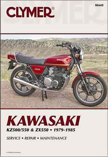 Kawasaki KZ500, KZ550, ZX550 1979 - 1985 Clymer Owners ... on klr650 wiring diagram, zx7r wiring diagram, zl1000 wiring diagram, z400 wiring diagram, ex250 wiring diagram, z1000 wiring diagram, ke175 wiring diagram, honda wiring diagram, kz1000 wiring diagram, gs 750 wiring diagram, kz400 wiring diagram, ninja 250r wiring diagram, ex500 wiring diagram, kz650 wiring diagram, kz750 wiring diagram, kz440 wiring diagram, kz200 wiring diagram, fj1100 wiring diagram, xs650 wiring diagram, vulcan 1500 wiring diagram,