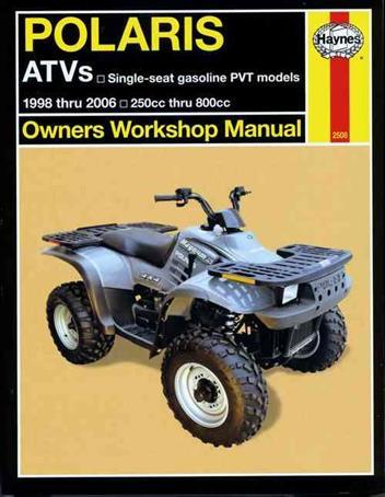 john deere gator 4x2 owners manual pdf